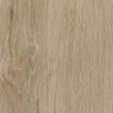 Ламинат Дуб шарлотта