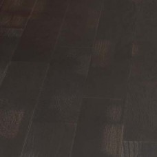 Паркетная доска Panaget Дуб Шаби Масло Графит