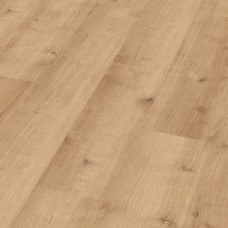 Композит PARADOR Modular ONE Oak Pure natural
