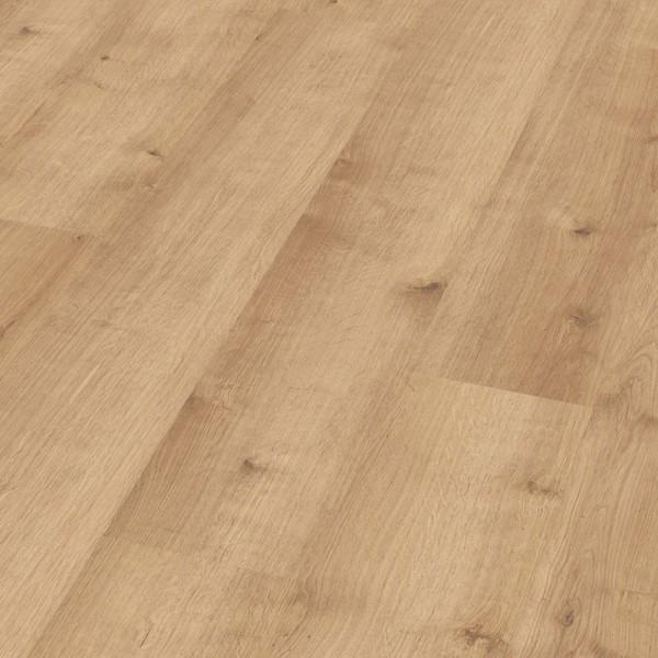 Композит PARADOR Modular ONE Oak Pure natural