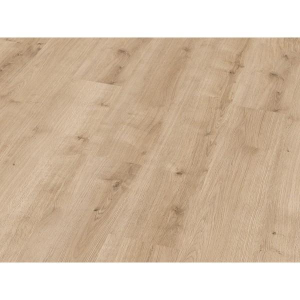 Композит PARADOR Modular ONE Oak Pure light