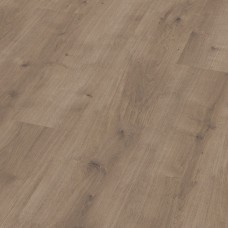 Композит PARADOR Modular ONE Oak Pure pearl-grey