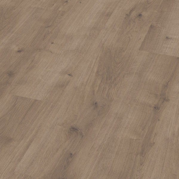 Композит PARADOR Modular ONE Oak Pure pearl-grey