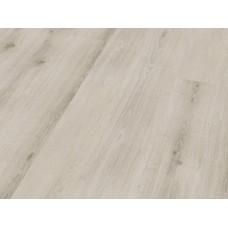 Композит PARADOR Modular ONE Oak Urban white limed