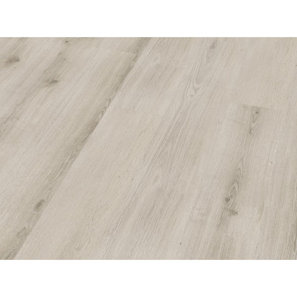 Композит PARADOR Modular ONE Oak Urban white limed