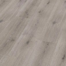 Композит PARADOR Modular ONE Oak Urban grey limed