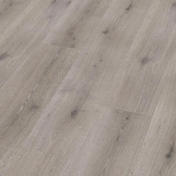Композит PARADOR Modular ONE Oak Urban grey limed
