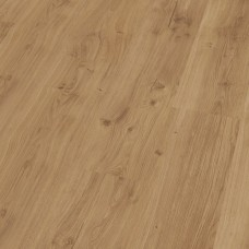 Композит PARADOR Modular ONE Oak Spirit natural