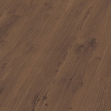 Композит PARADOR Modular ONE Oak Spirit smoked