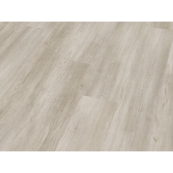 Композит PARADOR Modular ONE Pine rustic-grey