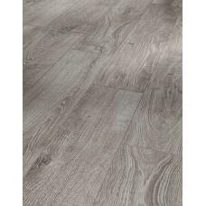 Ламинат Дуб светло-серый V4 1285