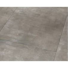 Виниловая плитка Минерал серый