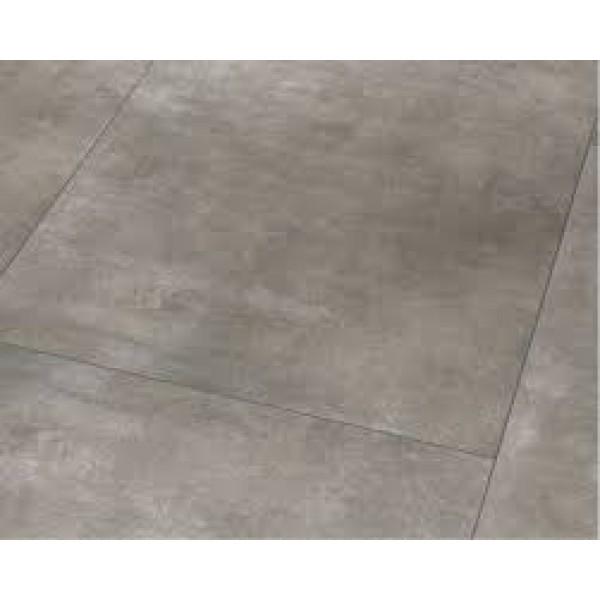Вінілова плитка Мінерал сірий