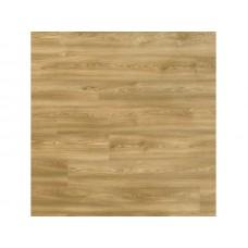 Виниловая плитка Pure Click 55 Columbian Oak 236L