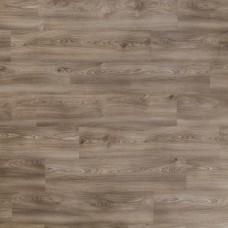 Виниловая плитка  Pure Click 55 Columbian Oak 939M