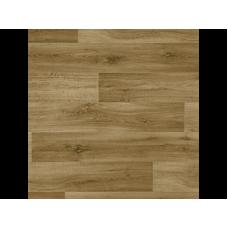 Виниловая плитка  Pure Click 55 Lime Oak 523M