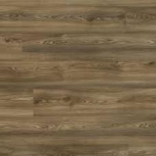 Виниловая плитка  Pure Click 55 Columbian Oak 663D