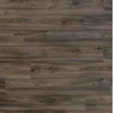 Виниловая плитка  Pure Click 55 Columbian Oak 996E