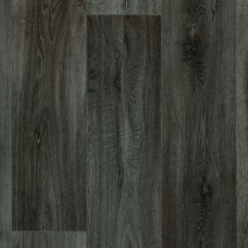 Виниловая плитка  Pure Click 55  Lime Oak 996D