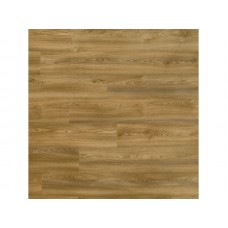 Виниловая плитка  Pure Click 55 Columbian Oak 226M