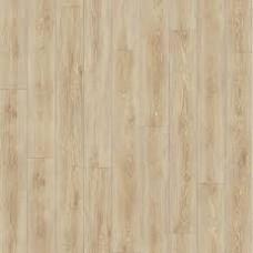 Виниловая плитка  Pure Click 55  Toulon Oak 109S