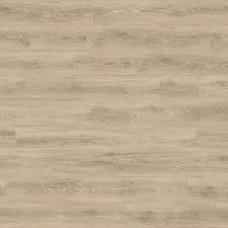 Виниловая плитка  Pure Click 55 Toulon Oak 619L