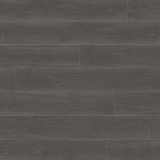 Виниловая плитка  Pure Click 55 Toulon Oak 999D