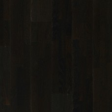 Паркетная доска  Wenge Oak Silk