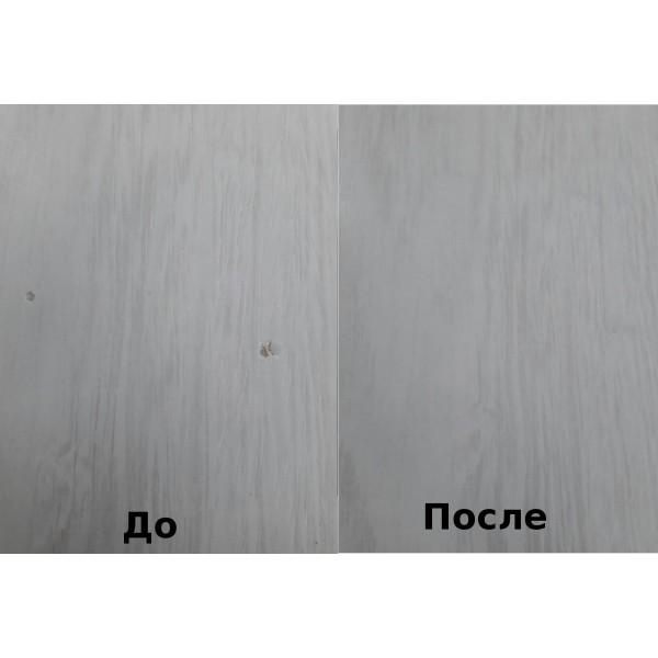 Ремонт ламината и виниловой плитки