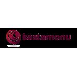 Ламинат Kastamonu (Турция) купить в Харькове