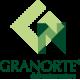 ТМ Granorte