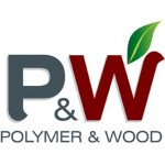 Polymer & Wood (Украина)