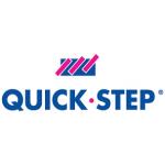 Quick-Step (Бельгія)