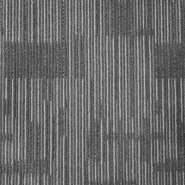 Ковровая плитка Condor Space 575