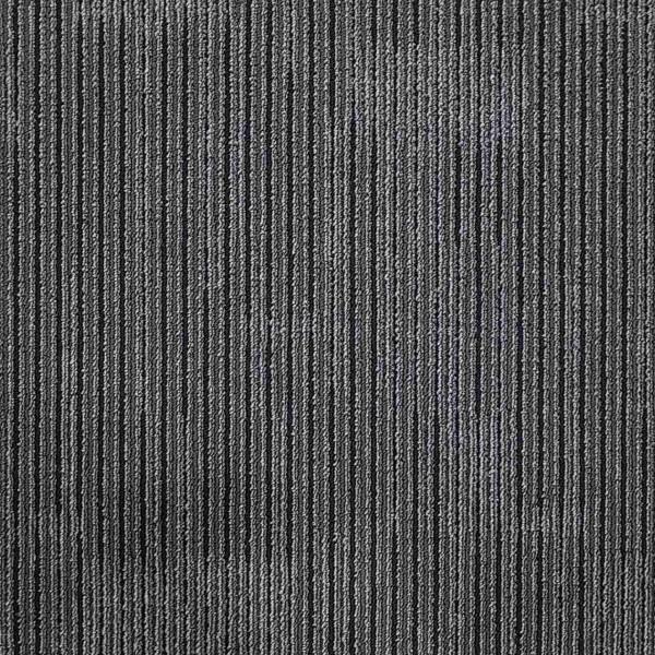 Ковровая плитка Condor Space 577