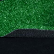 Искусственная трава Dundee 45, 11/29st