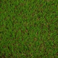 Искусственная трава Jaguar 30/20st.