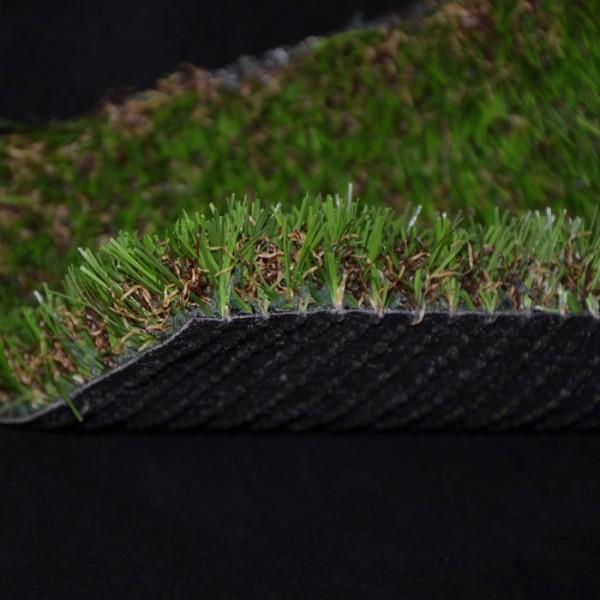 Штучна трава Megan 38/23st.