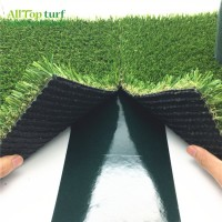 Стикуюча стрічка для декоративної трави 12см