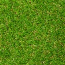Искусственная трава Lynx 40/15st.