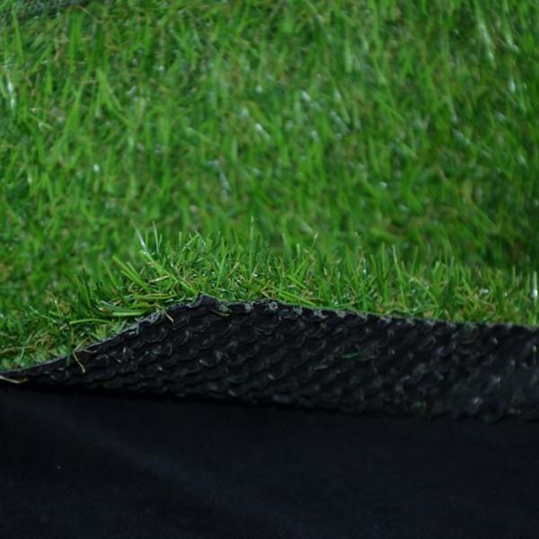 Искусственная трава Phoenix 25/13st.