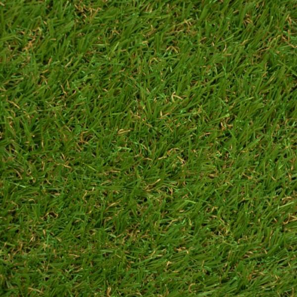 Искусственная трава Puma 30/15st.