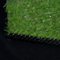 Искусственная трава Viper 45, 15/15st.