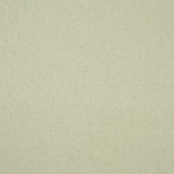 Виниловая плитка LG Decotile Мрамор светло бежевый DTS 1709