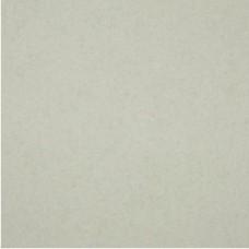 Виниловая плитка LG Decotile Мрамор светло-серый DTS 1712