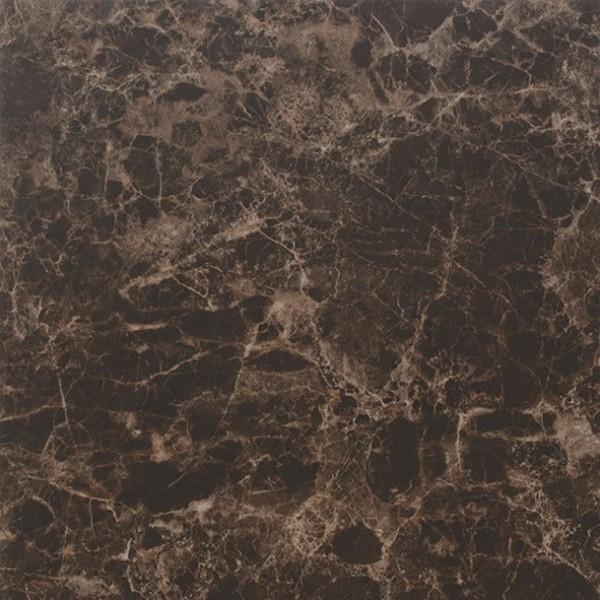 Виниловая плитка LG Decotile Мрамор темный DTS 2245