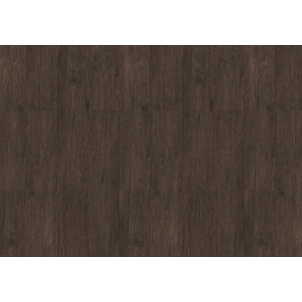 Виниловая плитка LG Decotile Сосна черная DSW 5717