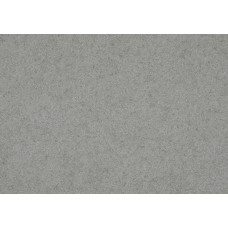 Виниловая плитка LG Decotile Мрамор серый DTS 1713
