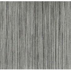Виниловая плитка Forbo Effekta Standart 4051T Silver Metal Stripe