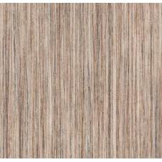 Виниловая плитка Forbo Effekta Standart 4053P  Shell Linea